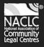 NACLC_logo_rgb